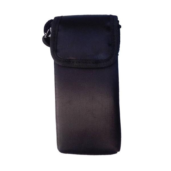 کیف حمل پایانه فروشگاهی مدل LBT