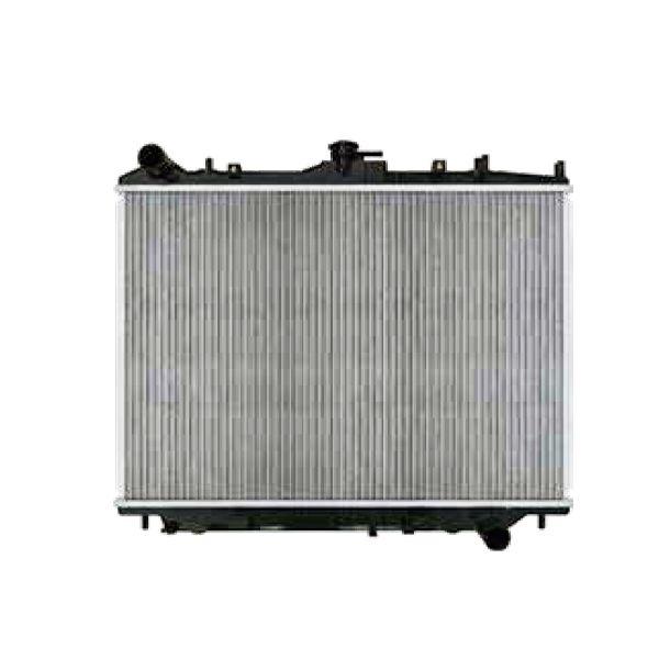 رادیاتور آبرادیاتور آریامدل AMC-MZK مناسب برای مزدا کاپرا 1