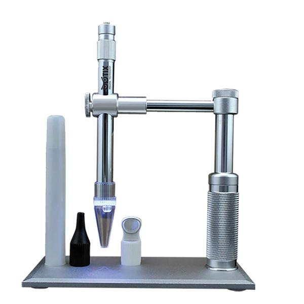 میکروسکوپ دیجیتالی اپتیکس مدل PenPix Z5