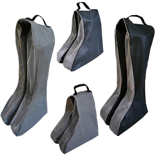 کاور کفش پایا کد K21 مجموعه 4 عددی