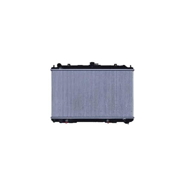 رادیاتور آب آریا مدل AMC-NMX مناسب برای نیسان ماکسیما