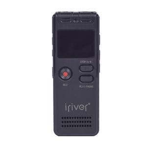 ضبط کننده دیجیتالی صدا آیریور مدل VR-185 8GB