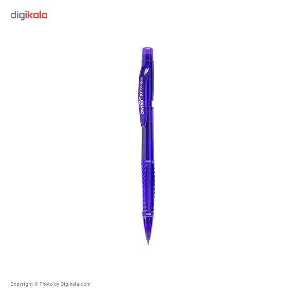 مداد نوکی 0.7 میلی متری اونر مدل G6 main 1 13