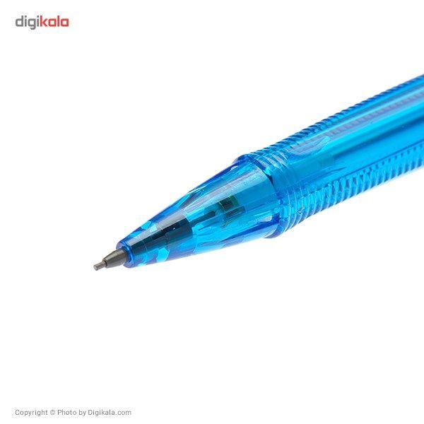 مداد نوکی 0.7 میلی متری اونر مدل G6 main 1 15