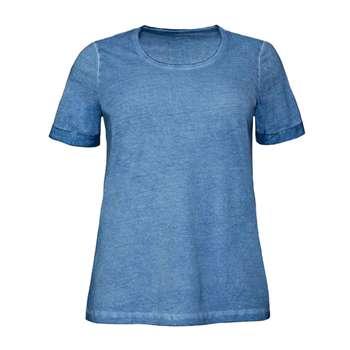 تی شرت زنانه اسمارا کد 312286