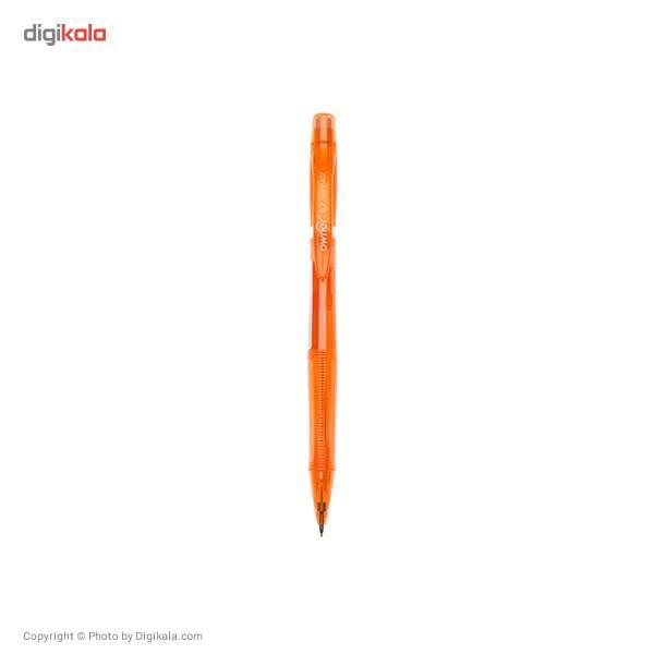 مداد نوکی 0.7 میلی متری اونر مدل G6 main 1 16
