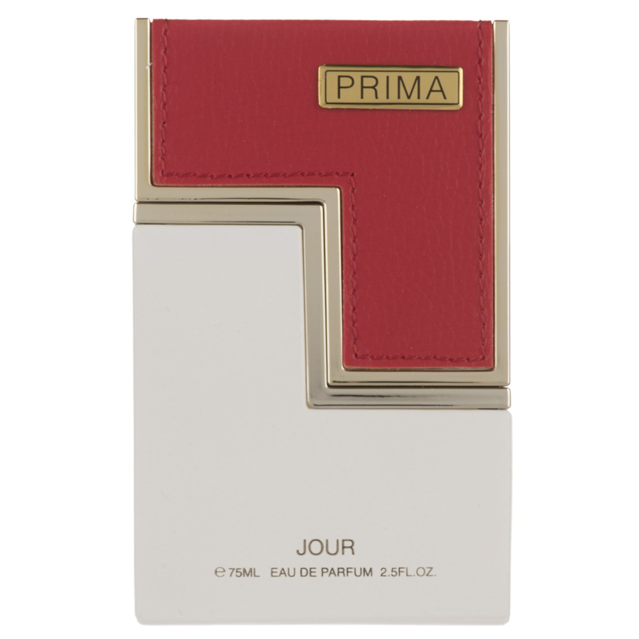 ادو پرفیوم زنانه امپر مدل Prima Jour حجم 75 میلی لیتر
