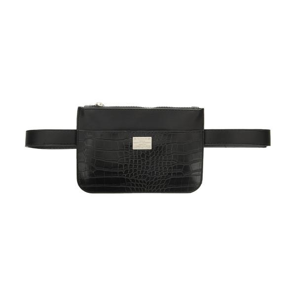 کیف کمری زنانه دنیلی مدل 40241003502800