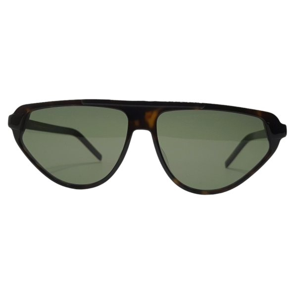 عینک آفتابی دیور مدل BT247S
