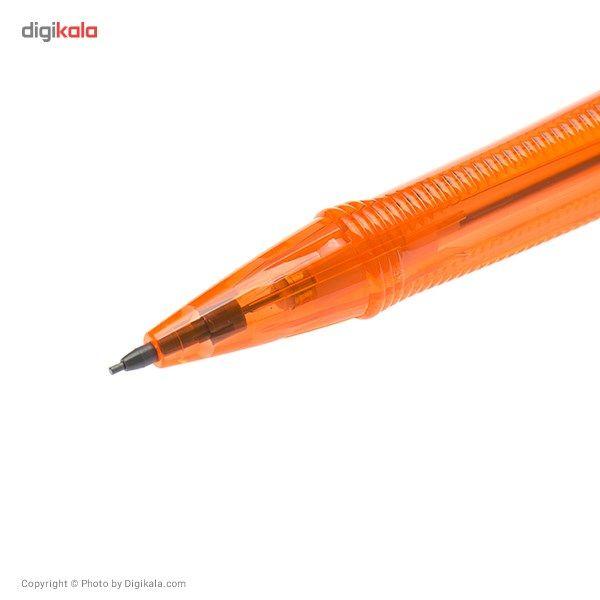 مداد نوکی 0.7 میلی متری اونر مدل G6 main 1 19