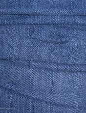 شلوار جین مردانه کالینز مدل CL1019135-LIGHTTROYWASH -  - 6
