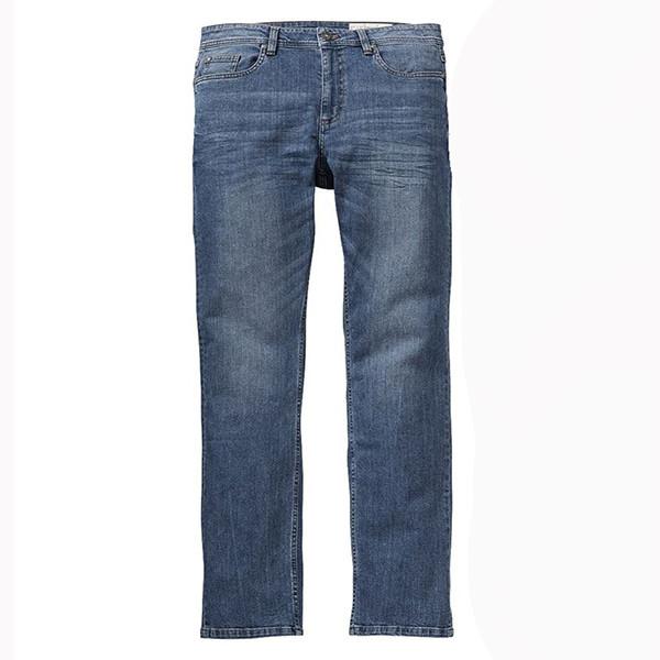 شلوار جین مردانه لیورجی مدل 4529830