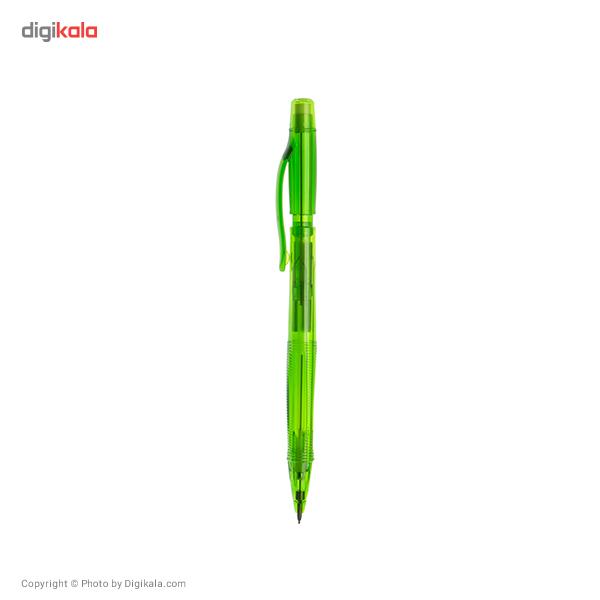 مداد نوکی 0.7 میلی متری اونر مدل G6 main 1 20
