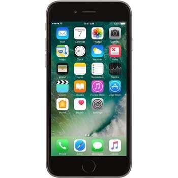گوشی موبایل اپل مدل iPhone 7 ظرفیت 32 گیگابایت | iPhone 7 32GB