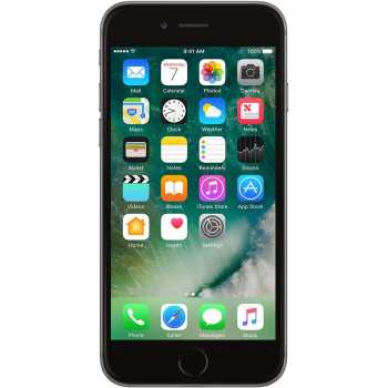 گوشی موبایل اپل مدل iPhone 7 ظرفیت 32 گیگابایت | Apple iPhone 7 32GB Mobile Phone