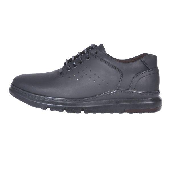 کفش روزمره مردانه کد m294m