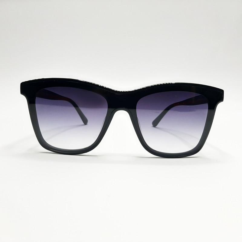 عینک آفتابی گوچی مدل GG0166c7