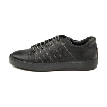 کفش روزمره مردانه شیفر مدل 7359A503105