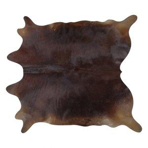 فرش پوست و چرم کمالی مدل AA-0507