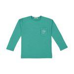 تی شرت پسرانه پیانو مدل 1009009801302-53