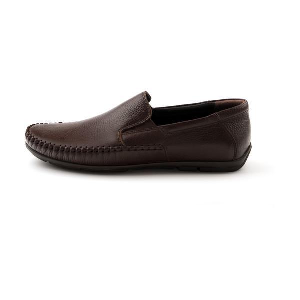 کفش روزمره مردانه شیفر مدل 7306b503104104