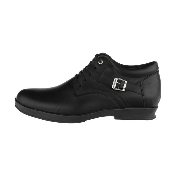 کفش مردانه مدل k.baz.106
