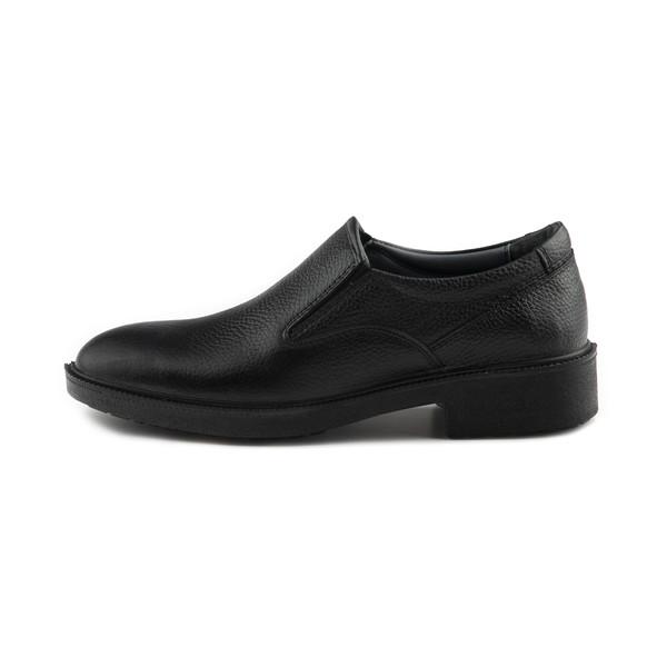 کفش مردانه شیفر مدل 7312B503101