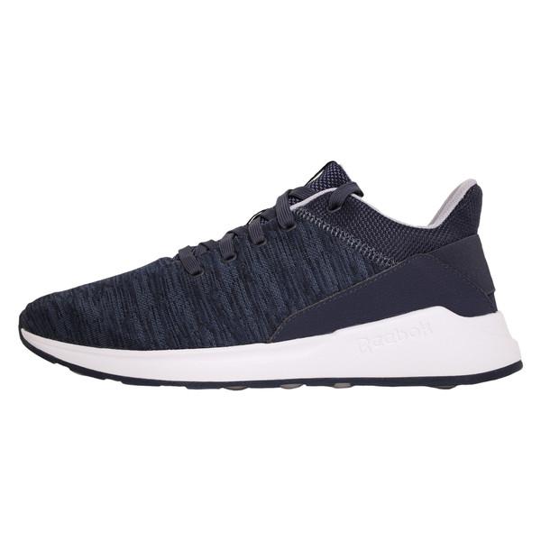 کفش راحتی مردانه ریباک مدل DV5827