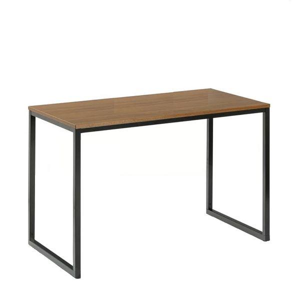میز تحریر مدل mor-6301