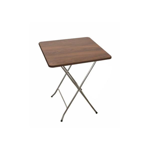 میز تحریر تاشو مدل فلکس 0070
