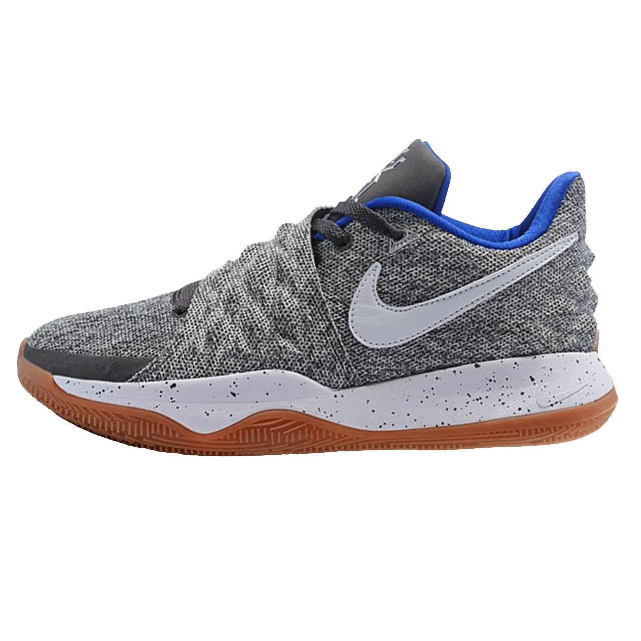 کفش مخصوص بسکتبال مردانه مدل Kyrie Low