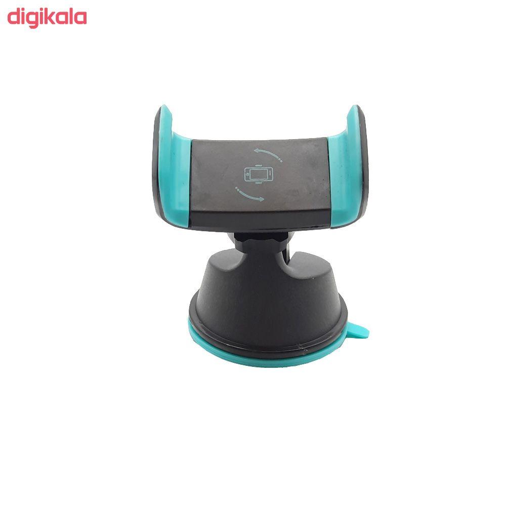 پایه نگهدارنده گوشی موبایل مدل 360 main 1 1