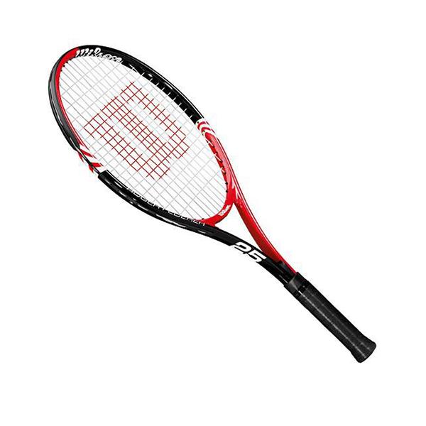 راکت تنیس ویلسون مدل WRT228300 main 1 1