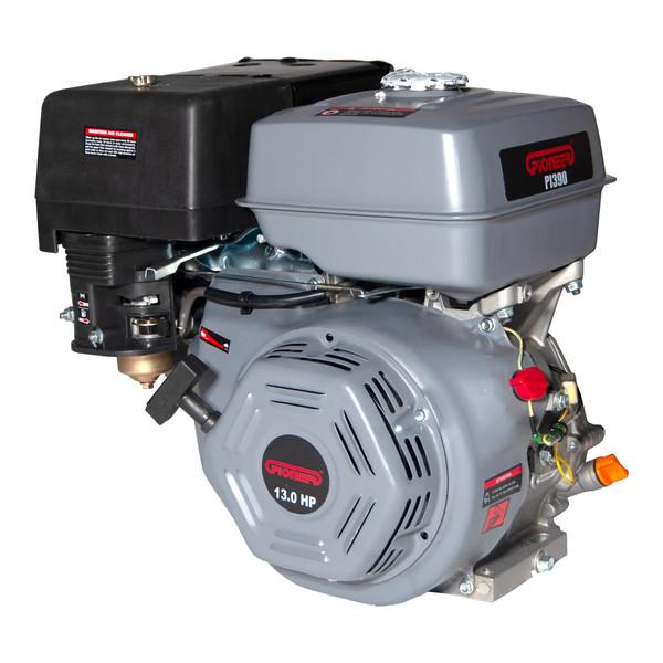 موتور برق پایونیر مدل PI390
