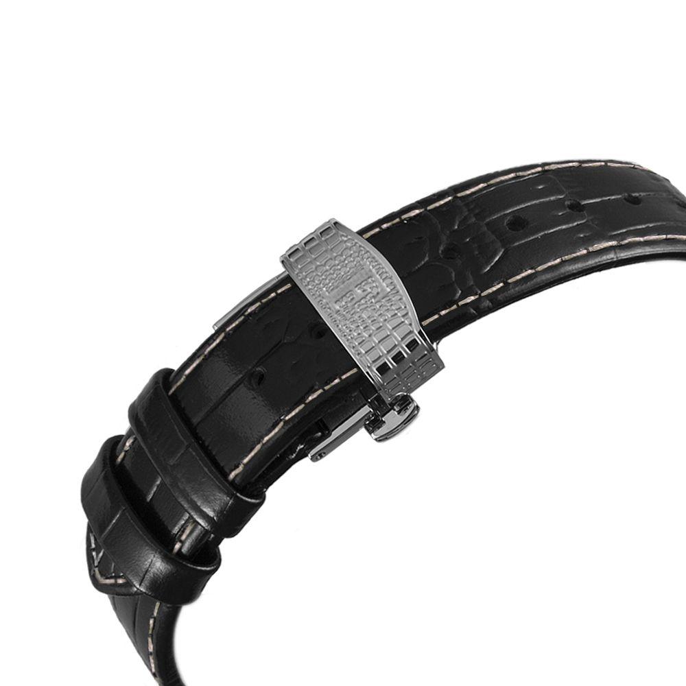 ساعت مچی عقربه ای مردانه فره میلانو مدل FM1G094L0021 -  - 3