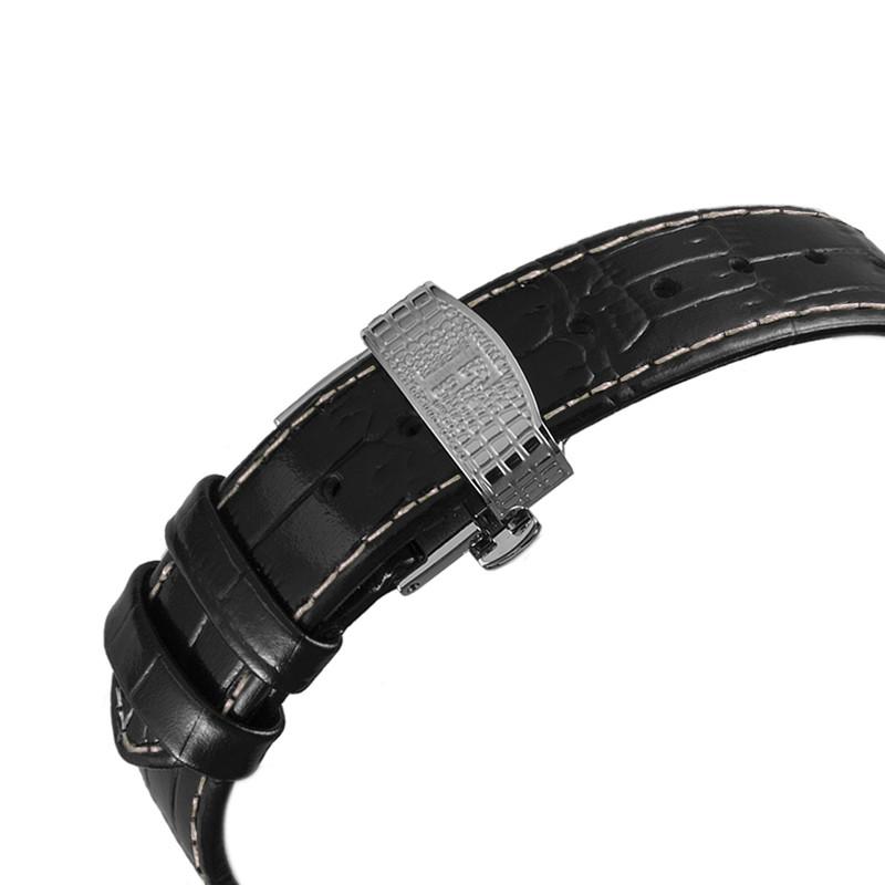 ساعت مچی عقربه ای مردانه فره میلانو مدل FM1G106L0011
