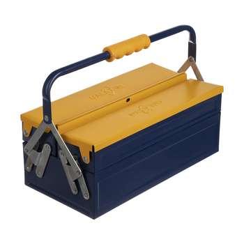 جعبه ابزار گلکسی وان کد 402