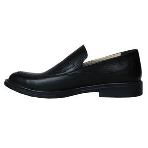 کفش مردانه مدل نیک ۳