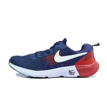 کفش ورزشی مردانه مدل 35d
