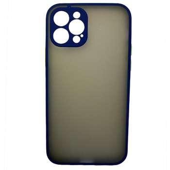 کاور مدل fse مناسب برای گوشی موبایل اپل Iphone 12 pro