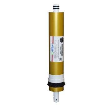 فیلتر دستگاه تصفیه کننده آب کامتک مدل BW60-1812-75