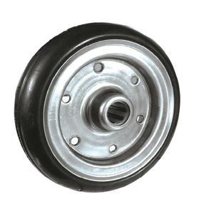 چرخ مدل ESR10S1557 کد 100
