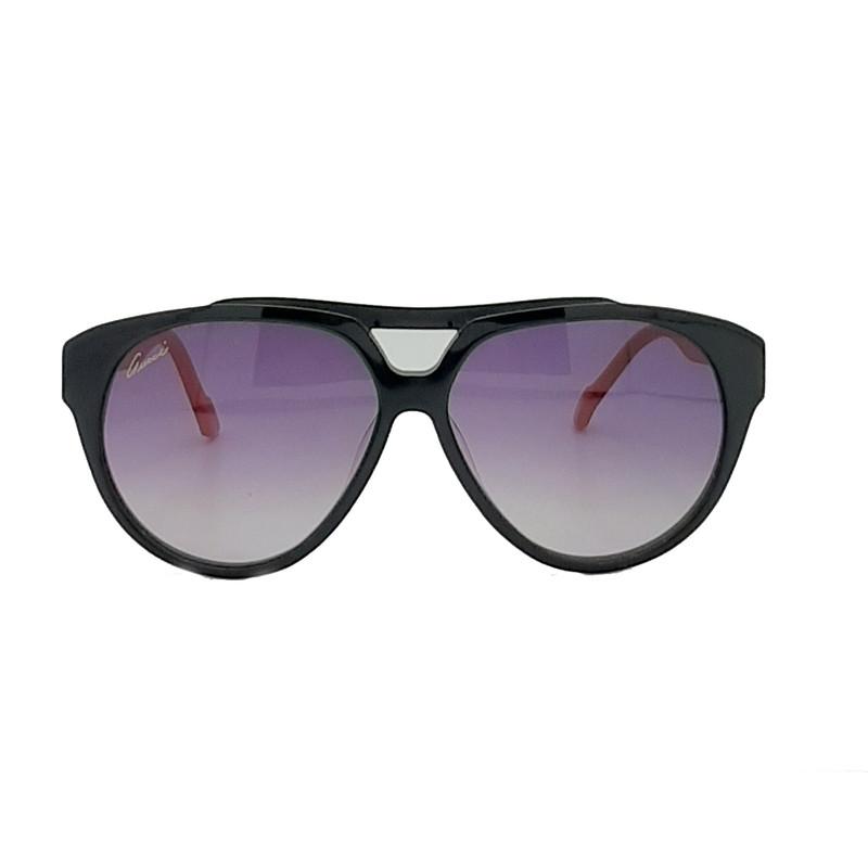 عینک آفتابی گوچی مدل 3599s