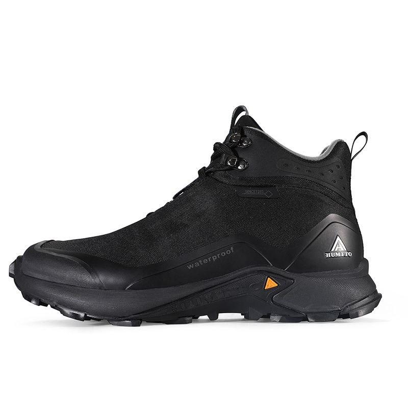 کفش کوهنوردی مردانه هامتو مدل 210500A-1