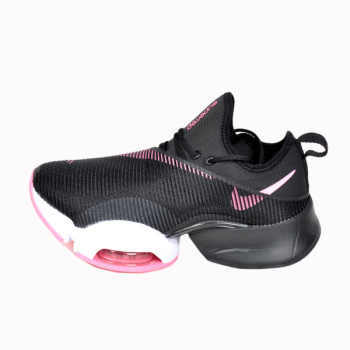 کفش مخصوص دویدن مدل superrep