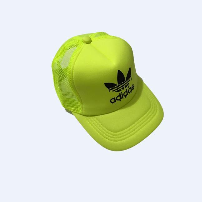 کلاه کپ آدیداس   کد 2021