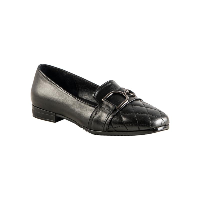 کفش زنانه صاد مدل RF4401