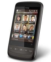 گوشی موبایل اچ تی سی تاچ 2