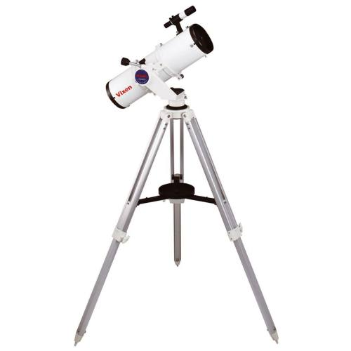 تلسکوپ ویکسن مدل  R130Sf Telescope with Porta II Mount