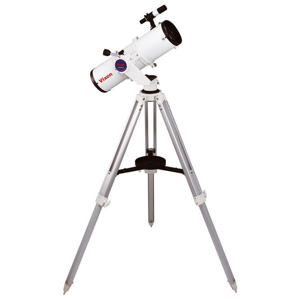 تلسکوپ ویکسن مدل  R130Sf Telescope with Porta II Mount